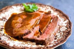 roast-beef-horiz-a-1200