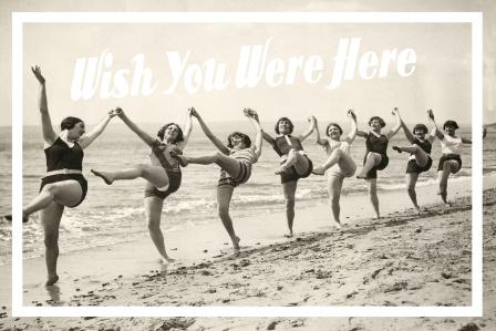 Wish_You_Were_Here.jpg