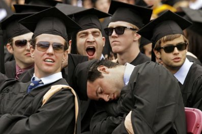 0524-bc-graduates