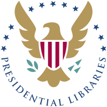 Seal_of_the_US_Presidential_Libraries.svg