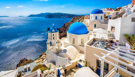 Think-Greece-Country-Santorini-Oia-468940432-marchello74-copy.jpg