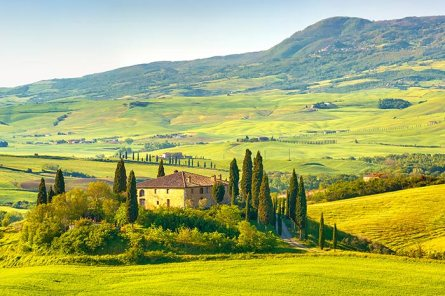 WCTQ-tuscany-culinary-walking-tour-6