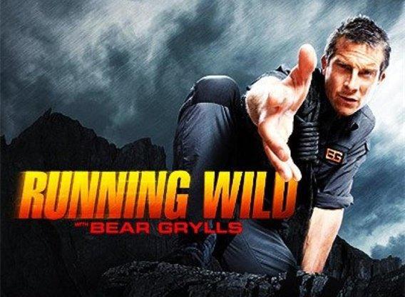 running-wild-with-bear-grylls.jpg